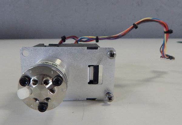 G1530-67950 Sensor Assembly Brand New Factory Sealed Agilent